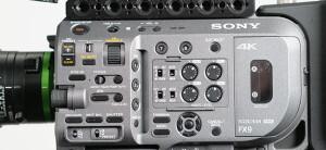 Sony PXW-FX9_blog_2